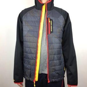 Under Armour Cold gear Men's Jacket Size XL